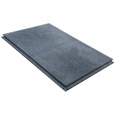 Ground Guards Fast Cover 1,2 m x 0,8 m x 22 mm grunto paklotas