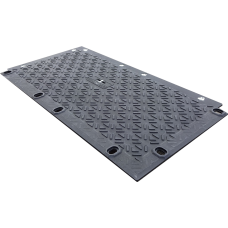 Ground Guards MaxiTrack 1,8 m x 0,9 m x 23 mm grunto paklotas