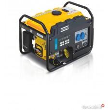 Atlas Copco P3000 benzininis generatorius