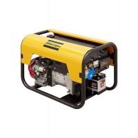 Atlas Cocpo QEP6.5 benzininis generatorius