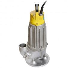 Atlas Copco WEDA S30N 230V vandens siurblys