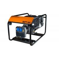 Generga SP4K benzininis elektros generatorius