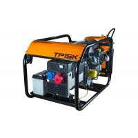 Generga TP15K benzininis elektros generatorius