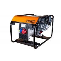 Generga TP5H benzininis elektros generatorius