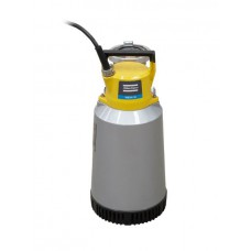 Atlas Copco  WEDA D30L vandens siurblys