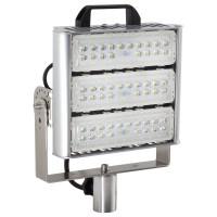 Aldebaran raptor RP1500 LED šviestuvas