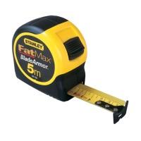 STANLEY FatMax BladeArmor matavimo ruletė 5 m 32 mm