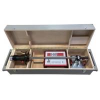 HMP LFG Transportavimo dėžė