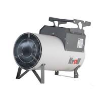 Kroll P45 dujinis šildytuvas