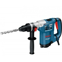 BOSCH GBH 4-32 DFR perforatorius SET
