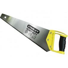 STANLEY HP universalus rankinis pjūklas 450 mm