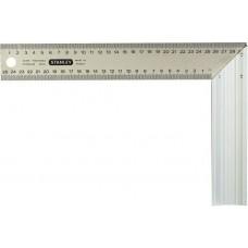 STANLEY status kampas 400x200 mm