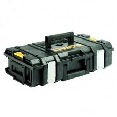 DeWALT Tough-Box DS150 dėžė