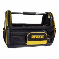 DeWALT 1-79-208 atviras įrankių krepšys