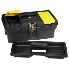 """STANLEY įrankių dėžė 2000 12"""""""