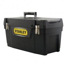 """STANLEY įrankių dėžė 16"""""""