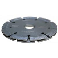 Cedima EC-78 deimantinis pjovimo diskas 125 mm