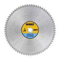 DeWALT DT1921 pjovimo diskas metalui 355x2,2 mm