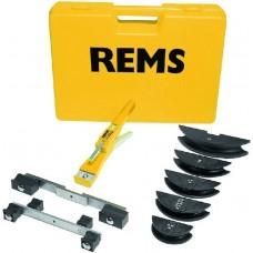 REMS Swing 16-18-20-25/26-32 rankinis lankstymo įrenginys