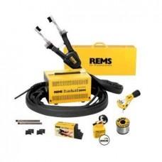 REMS Contact 2000 Super-Pack lituoklis