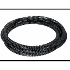 REMS Cobra valymo spiralė 16x2300 mm