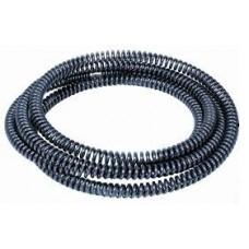 REMS Cobra valymo spiralė S su stora viela 22x4000
