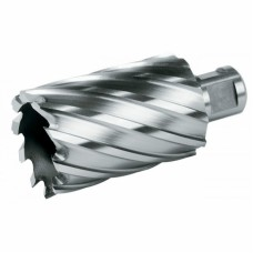 UNIBOR M2 trumpa metalo freza 14 mm