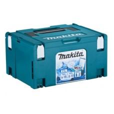Makita COOLBOX MAKPAC 3 lagaminas