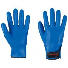 Honeywell Deep Blue Winter žieminės pirštinės 11 dydis