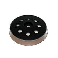 Bosch 2600120052 šlifavimo padas 125 mm