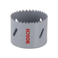 BOSCH HSS bimetalinė gręžimo karūna 51 mm