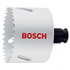 BOSCH Progressor HSS bimetalinė gręžimo karūna 19 mm