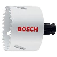 BOSCH Progressor HSS bimetalinė gręžimo karūna 21 mm