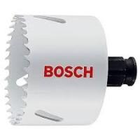 BOSCH Progressor HSS bimetalinė gręžimo karūna 29 mm