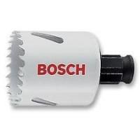 BOSCH Progressor HSS bimetalinė gręžimo karūna 35 mm