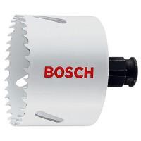 BOSCH Progressor HSS bimetalinė gręžimo karūna 41 mm