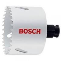 BOSCH Progressor HSS bimetalinė gręžimo karūna 43 mm
