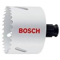 BOSCH Progressor HSS bimetalinė gręžimo karūna 68 mm