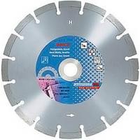 BOSCH HPP deimantinis pjovimo diskas 300 mm