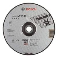 BOSCH AS 46 T INOX BF pjovimo diskas nerūdijančiam plienui 230x1.9 mm