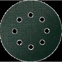 BOSCH šlifavimo diskas akmeniui K1200 125 mm (5 vnt.)