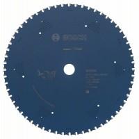 BOSCH Expert pjovimo diskas 305x2,6 mm T60