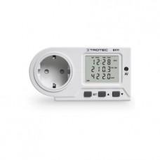 Trotec BX11 elektros sąnaudų matuoklis