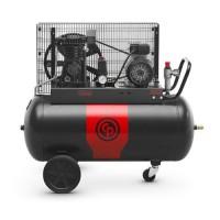 CPRC 290 NS 12 MS stūmoklinis oro kompresorius