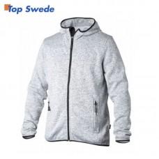 Top Swede džemperis L