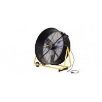 MASTER DF 30 P elektrinis ventiliatorius