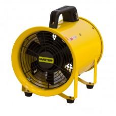 MASTER BLM 4800 ventiliatorius
