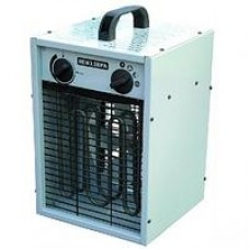 MASTER REM 3,3 ECA elektrinis šildytuvas
