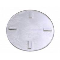 Atlas Copco BG245 glaistymo diskas 610 mm