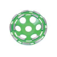 Cedima CST ECO II deimantinis šlifavimo diskas 125 mm